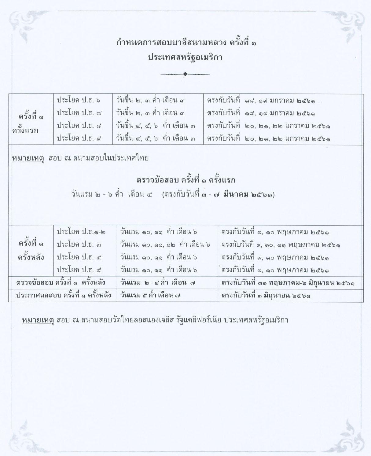 61pali4_exam61
